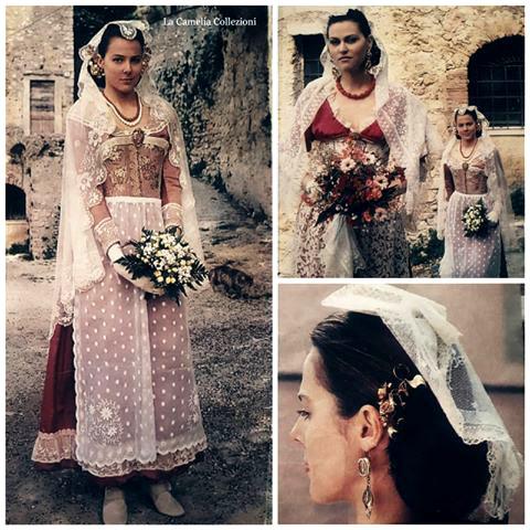 sposa antica - sposa folk - o2 - la camelia collezioni
